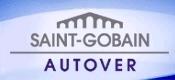 SG Autover Direktglas AB