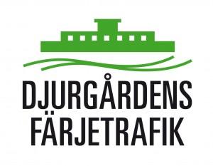 Djurgårdens Färjetrafik