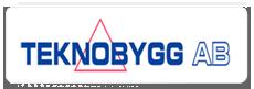 teknobygg-logo