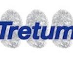 Tretun 141116-1