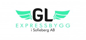 GL Expressbygg
