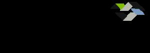 Byggtec logga