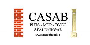 casab-logga
