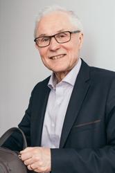 Jan Qvarnström