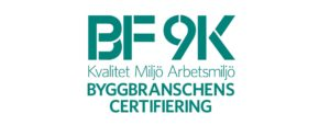 www.bf9k.se